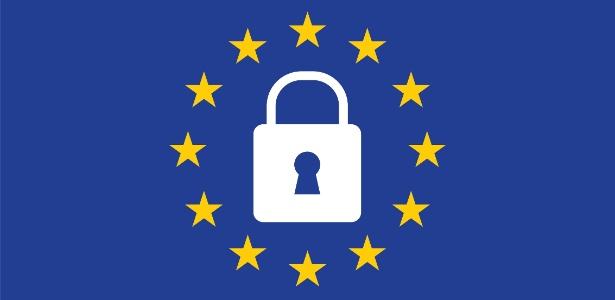 Com o GDPR, cooperação Brasil e Europa fica mais difícil; país precisa de lei equivalente - Getty Images/iStockphoto