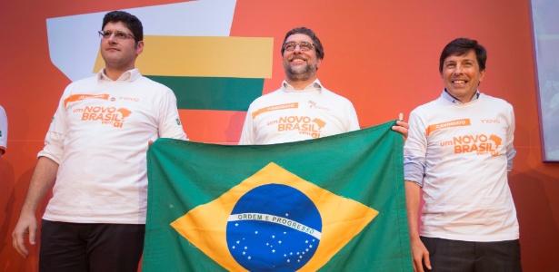 Bruno Rocha/Fotoarena/Estadão Conteúdo