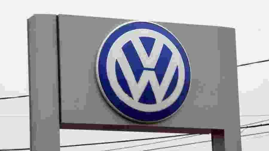 Volkswagen cerca de R$ 36 milhões em indenizações para funcionários da companhia no Brasil perseguidos na Ditadura Militar - Bruce Bennett/Getty Images