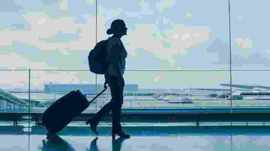 Cerca de 20 mil estudantes brasileiros nos EUA podem ser impactados por uma alteração nas regras de visto acadêmico - Getty Images