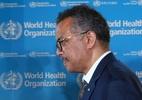Vacina contra o coronavírus: OMS adverte que mundo está à beira de