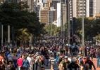 Com demora de 2ª dose, Brasil fica mais vulnerável à variante Delta