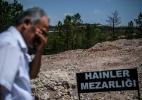 Ozan Kose/ AFP