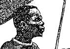 """Frank Westerman - """"El Negro and Me"""""""