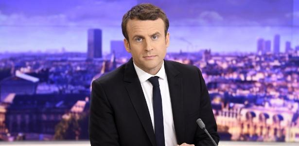 Lionel Bonaventure/AFP