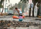 Ricardo Arduengo/AFP Photo