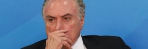 ANDRÉ DUSEK/ESTADÃO CONTEÚDO