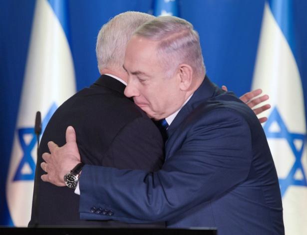 Mike Pence reconhece Jerusalém como capital de Israel