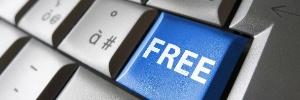 Não precisa pagar! Conheça 5 programas gratuitos que vão resolver sua vida (Foto: iStock)