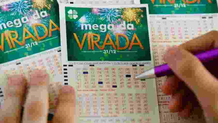 Andre Melo Andrade - 5.dez.2019/Estadão Conteúdo