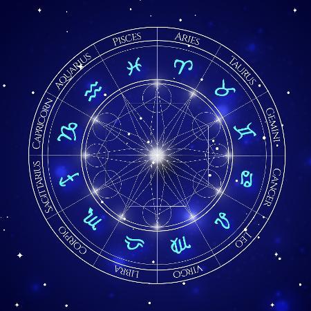 """""""As casas astrais são como territórios"""", explica astróloga - Freepik"""