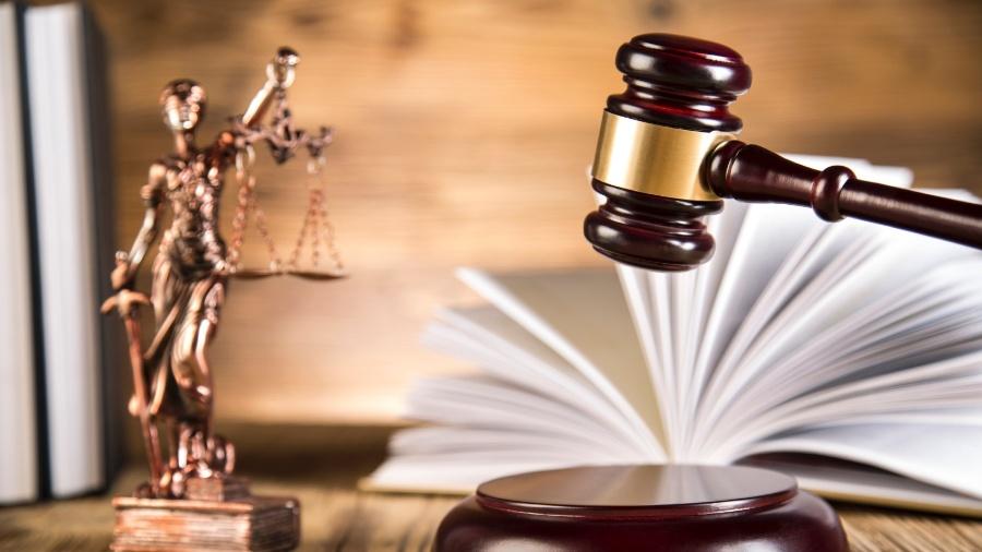 O limite de gastos vai ficar menor para alguns órgãos do Judiciário, do Legislativo e para a Defensoria Pública da União em 2020 - iStock