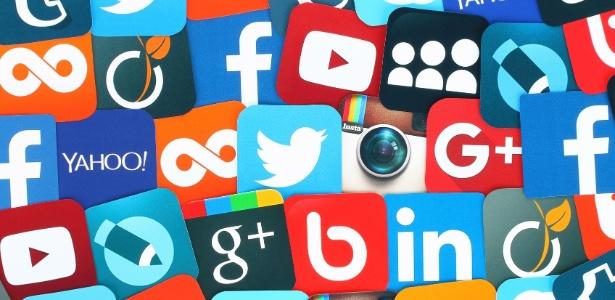Redes sociais estão contra a parede nos Estados Unidos