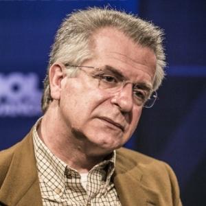Andrea Matarazzo, pré-candidato a prefeito de São Paulo pelo PSD