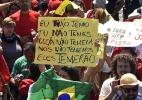 Iano Machado/UOL