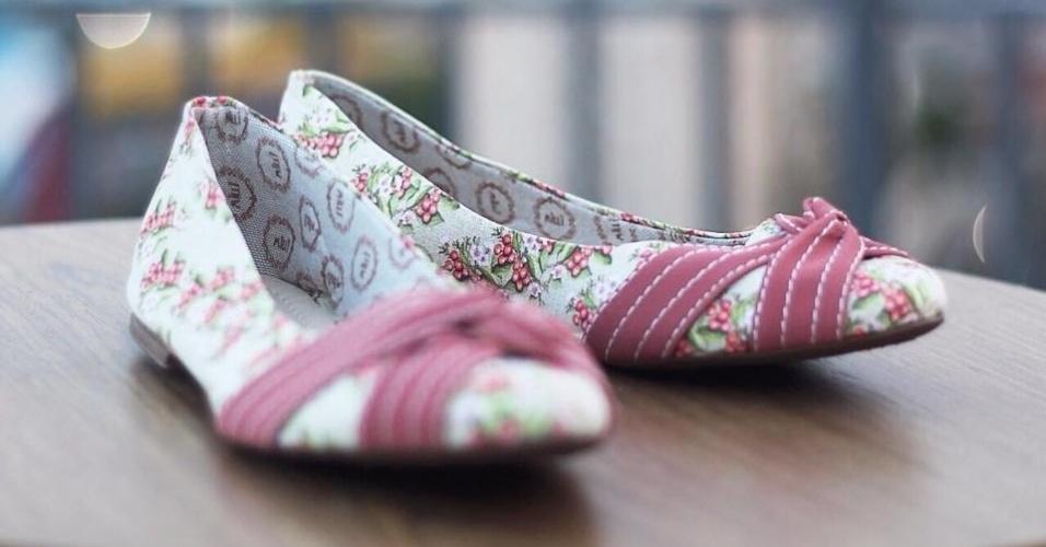 7abd9a2b5 Fotos: Conheça a Mil e uma Sapatilhas, com 64 lojas no país - 18/01 ...