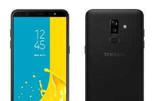 A Samsung criou um recurso bem estranho para ajustar brilho da tela (Foto: Divulgação)