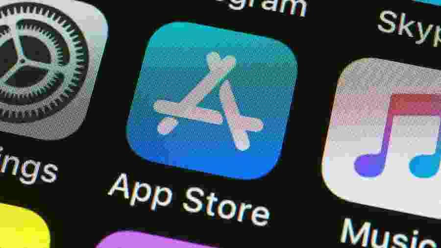 Assinaturas na App Store ou no iTunes acabam escondidas por trás de vários menus - Getty Images