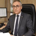19.dez.2018 -- O secretário executivo do Ministério da Justiça, Luiz Pontel - Divulgação/Ministério da Justiça