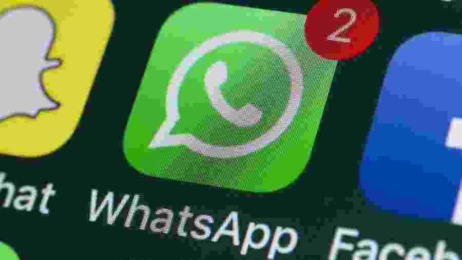 WhatsApp deve ganhar novo recurso para silenciar conversas de uma vez por todas - Getty Images