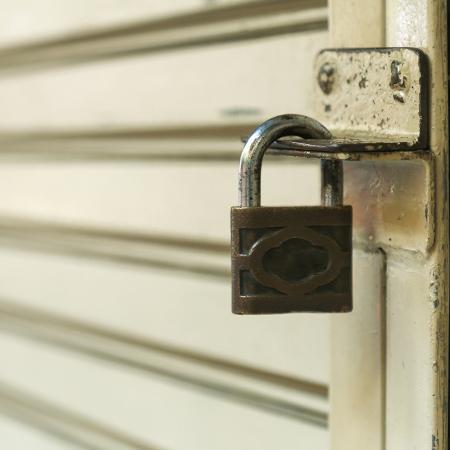 Medidas mais restritivas começam hoje em 26 cidades de Minas Gerais - Getty Images/iStockphoto/Tisomboon