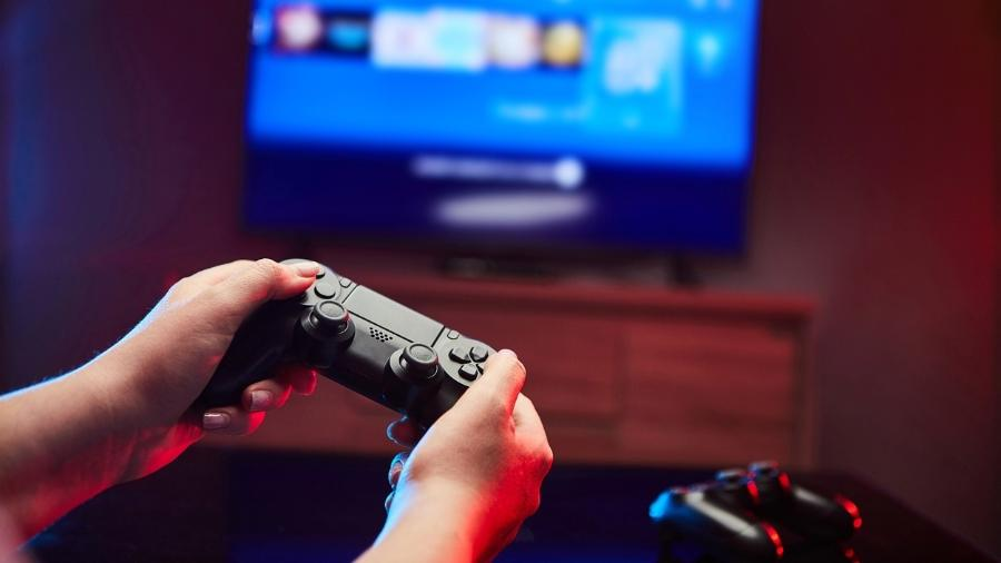 Desde 2019, o governo Bolsonaro reduziu três vezes o IPI para o setor de games - iStock