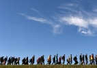 Christof Stache/AFP