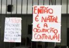 Willians Queiroz/Futura Press/Estadão Conteúdo