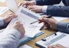 Receita muda regras para escrituração contábil de empresas - iStock