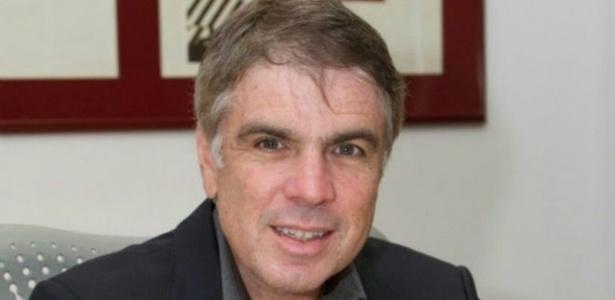 Flávio Rocha, presidente da Riachuelo, defende saída de Dilma e o Estado mínimo - BBC