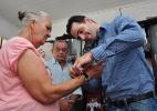 Conheça empresas que cuidam de idosos a distância - Divulgação