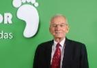 Americano fundador da Catho fatura com palmilhas ortopédicas no Brasil - Divulgação