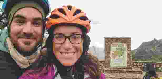 Simplycycling.org via The New York Times