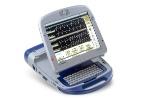 Falha de segurança permite hackers controlarem marcapasso (Foto: Divulgação)