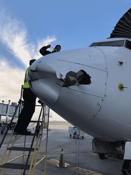 Boeings bredband snart aven till sjoss