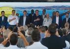 TRF vê autopromoção de Bretas em ato com Bolsonaro e censura juiz  (Foto: Tomaz Silva/ Agência Brasil)