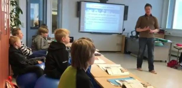 Sistema de ensino, já celebrado internacionalmente, agora planeja reformas de olho nas necessidades das próximas décadas