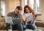 Está com nome sujo? Veja como usar o site do Serasa para renegociar dívidas (Foto: iStock)