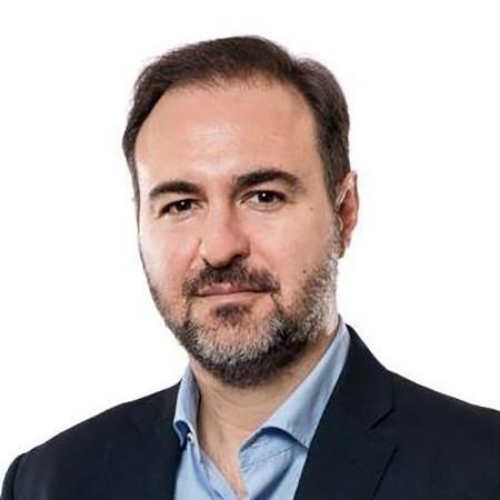 José Carlos Moreira da Silva Filho, ex-vice-presidente da Comissão da Anistia - Reprodução/Facebook
