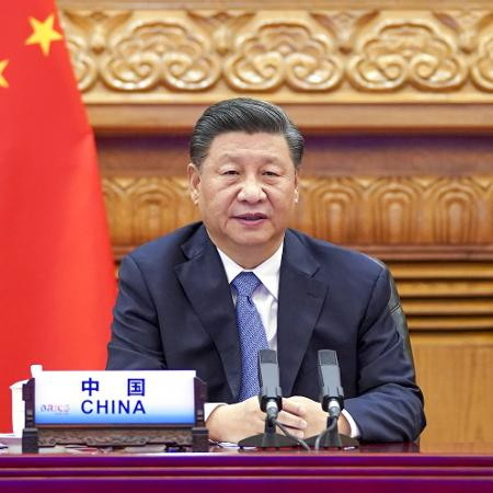 Li Xueren/Xinhua
