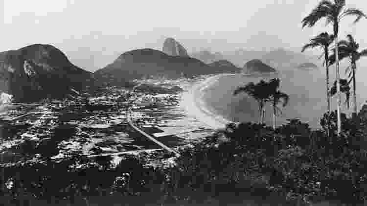 BBC6 Rio Antigo - Editora Capivara - Editora Capivara