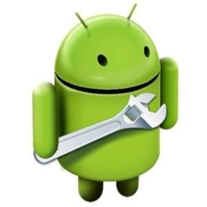 """""""Atualmente, 90% dos dispositivos Android tem uma tecnologia chamada ALSR, que protege os usuários deste problema"""" - Reprodução"""