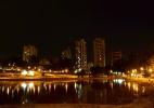 Rimene Amaral/Prefeitura de Goiânia