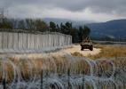 Umit Bektas/Reuters