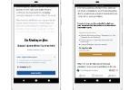 Facebook lançará ferramenta para assinatura de notícias (Foto: Reprodução/TechCrunch)