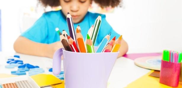 Marcas encontram diferentes formas de levar suas marcas às crianças