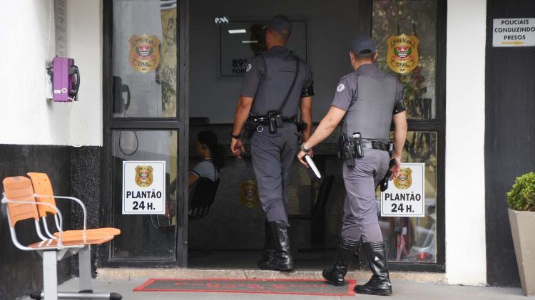 Mortes em baile funk de SP | 38 policiais envolvidos no caso Paraisópolis serão tirados das ruas