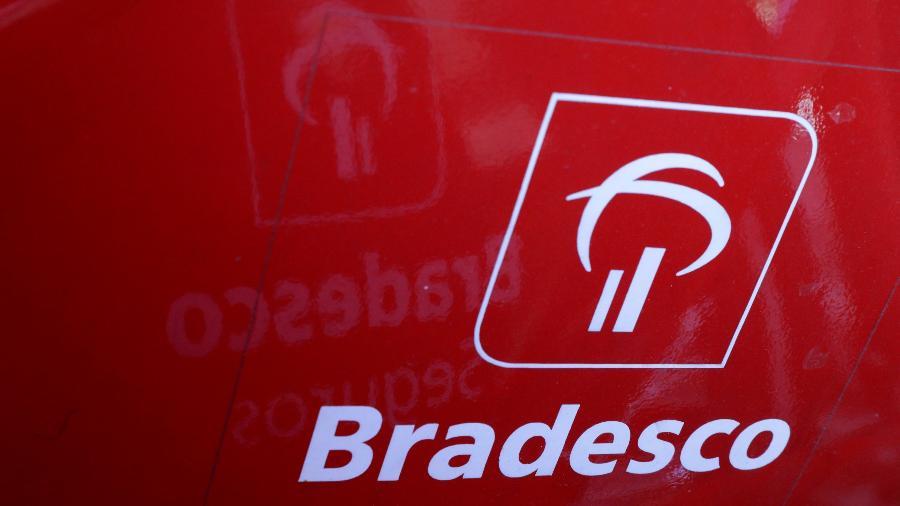 Bradesco terá linhas de crédito para antecipação do IR e 13º - Paulo Whitaker/Reuters