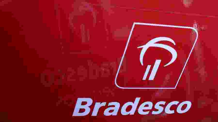 O Bradesco fechou o semestre com lucro líquido de US$ 1,257 bilhão (R$ 6,888 bilhões) - Paulo Whitaker/Reuters