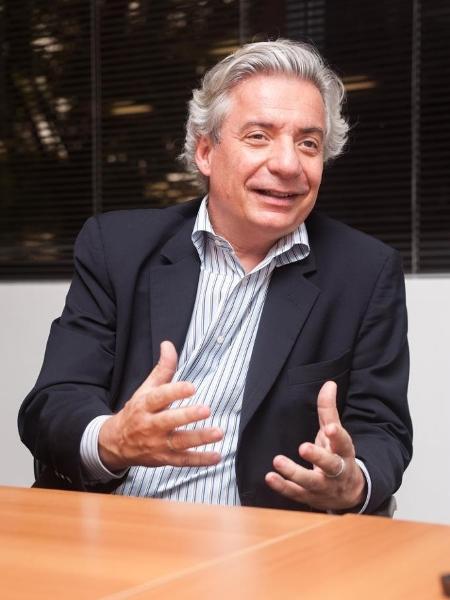 Segundo Adriano Pires, do CBIE, o desejado crescimento econômico demandaria uma quantidade de energia que o Brasil não tem condições de fornecer - Arquivo pessoal